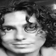Getuigenissen van online medium Gazali