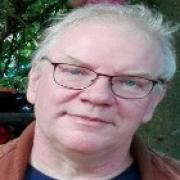 Getuigenissen van online medium Johannes