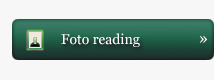 Fotoreading met online medium bibi