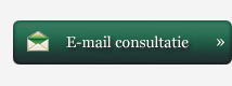 E-mail consult met online medium hophe