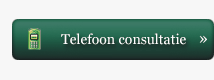 Telefoon consult met online medium yellow