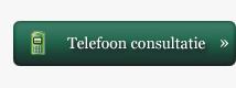 Telefoon consult met online medium anne