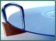 Privacybeleid bij online mediums - privacybeleid onlinemedium.be